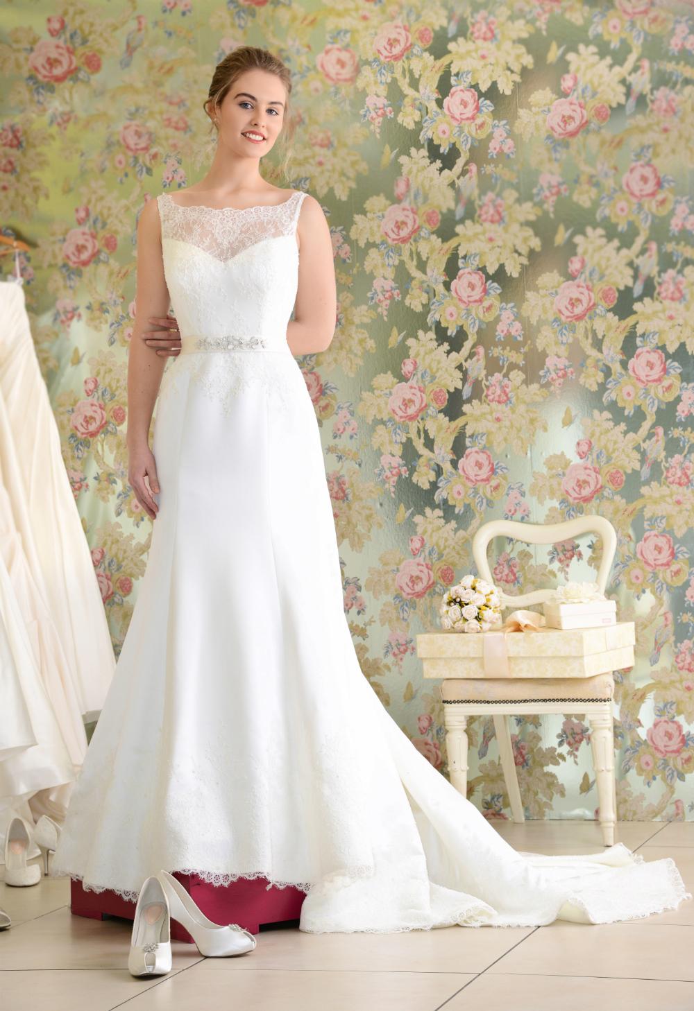 Gift Voucher Redemption Wedding Dress Ink # Dressing Kitea Maroc Photos
