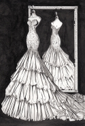 Sarah-Merrigan-St-Ledger-finished-dress-illustration-for-gallery