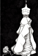 wedding-dress-ink-vern-wang-fern-illustration-20131
