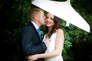 Irish Wedding Tips