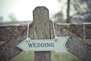 Expert Tips for weddings