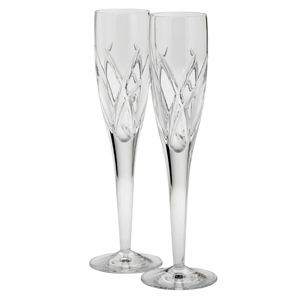cheers - john rocha glasses