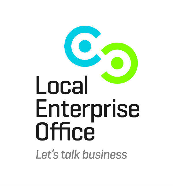Local Enterprise  Office