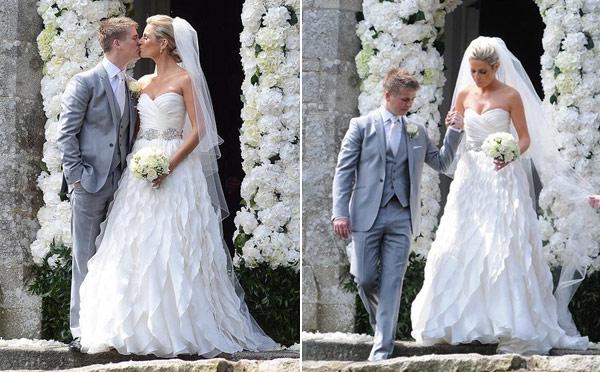 Brian-and-Pippa-Wedding