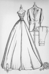 Sarah_Guerin_B&G_Sketch_Scan