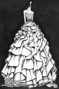 Wedding_Dress_Ink_Painting_-_RESIZED (1)